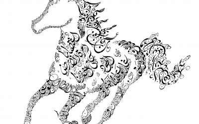 Histoire de la langue arabe