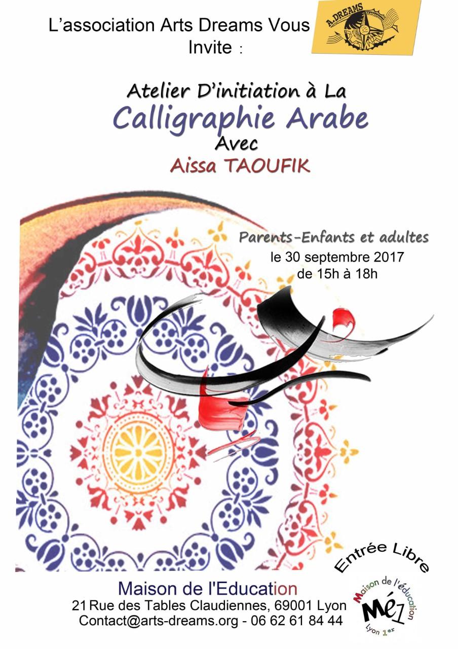 ateliers-arabe
